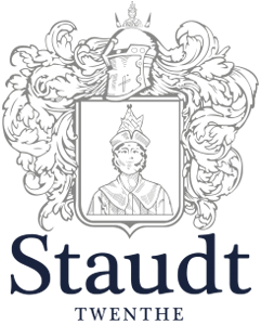 Staudt Twenthe Watches