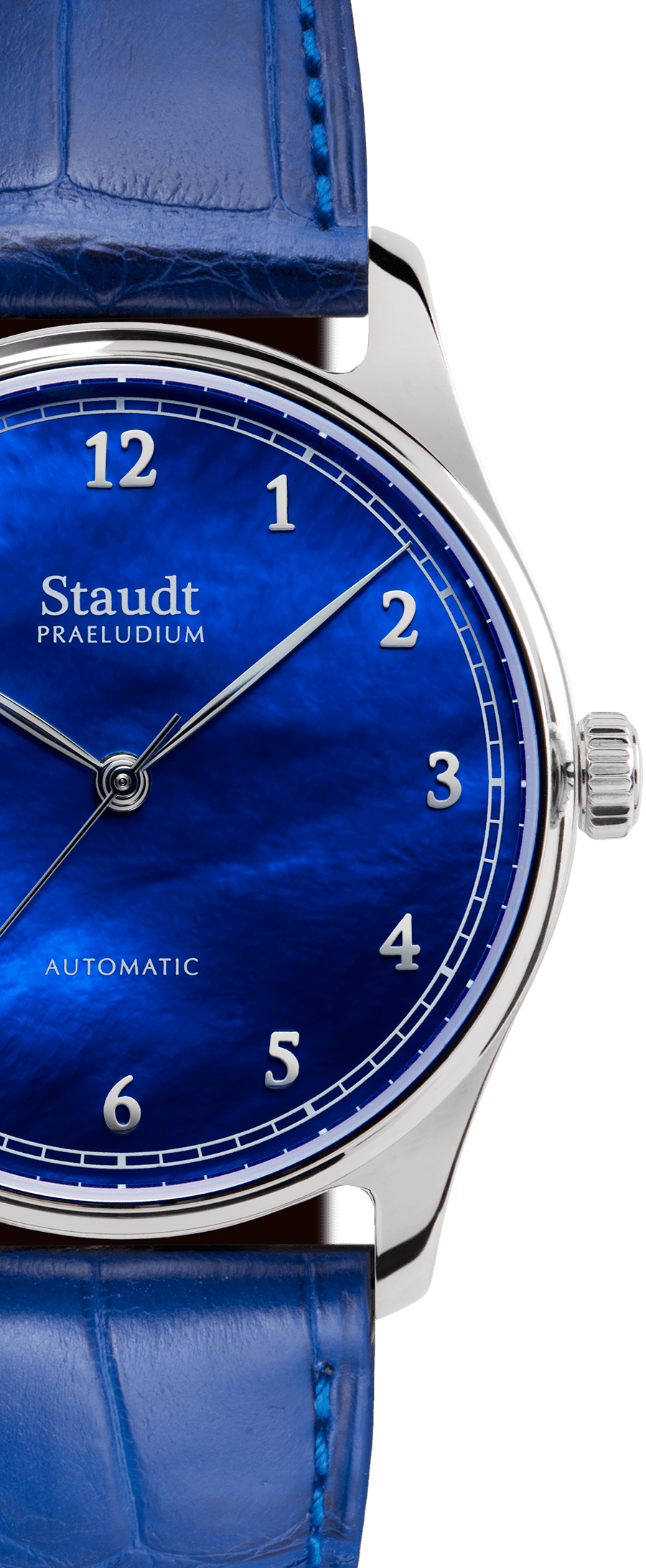 Staudt Mother of pearl blue2