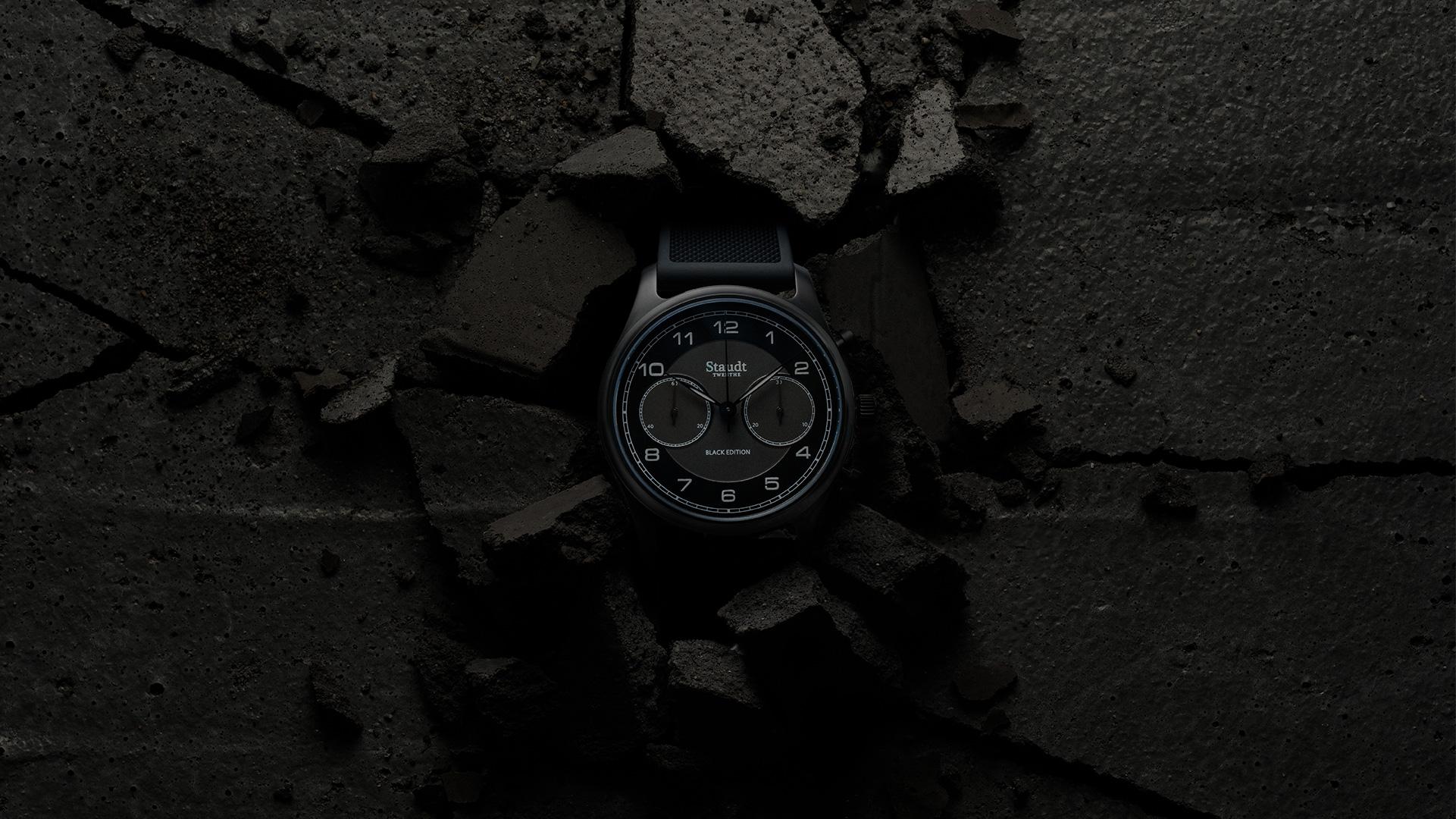 https://www.staudt-twenthe.com/wp-content/uploads/2019/11/Staudt-Praeludium-Chronograph-Black-Edition2.jpg