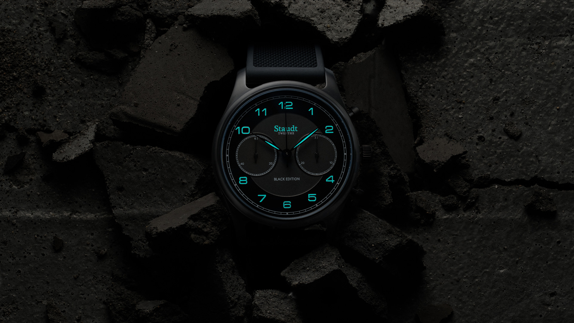https://www.staudt-twenthe.com/wp-content/uploads/2019/11/Staudt-Praeludium-Chronograph-Black-Edition4.jpg
